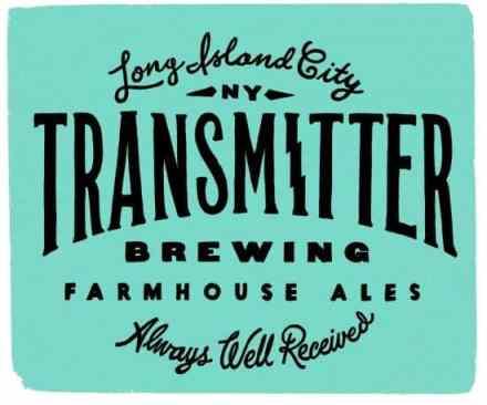 Transmitter_Brewing