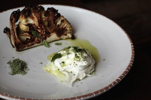 Cauliflower_and_Fresh_Cheese_Glasserie_Rosie_de_Belgeonne