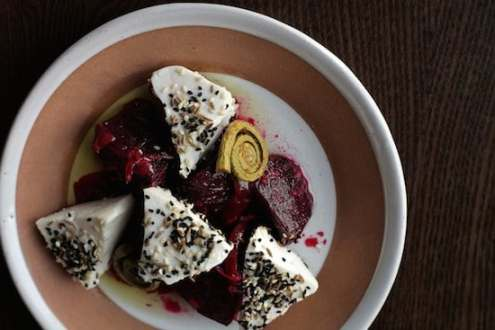 Syrian_Cheese_Pickled_Beets_Glasserie_Rosie_de_Belgeonne