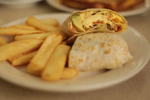 Breakfast_Wrap