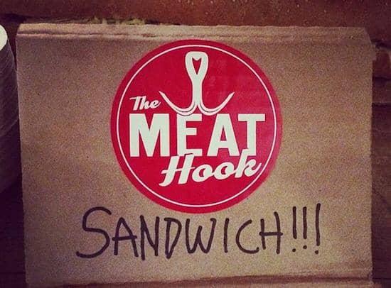 Meat_Hook_Sandwich