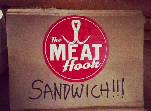 Meat_Hook_Sandwich