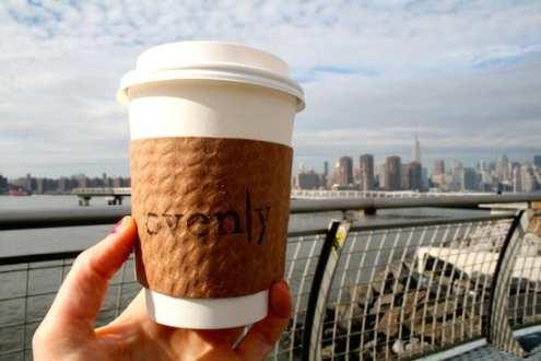 Ovenly_Coffee_India_St_Pier_Rosie_de_Belgeonne
