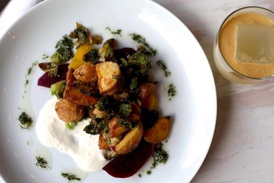 Borscht_salad_esme_greenpoint_rosie_de_belgeonne