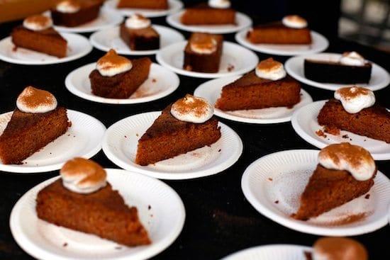 Carrot_Cake_Taste_Williamsburg_Greenpoint_Rosie_de_Belgeonne