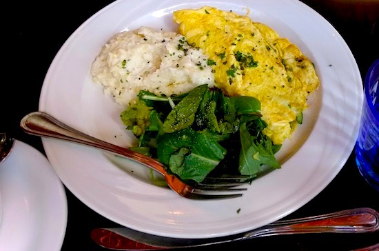 omelet-slick-willie_Cherie_Y