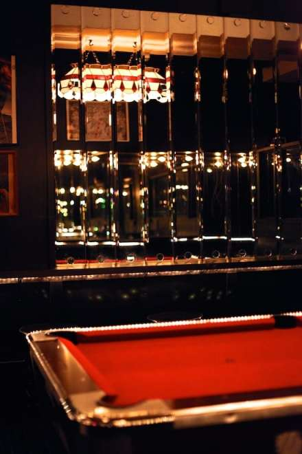 Pool_Room_No_7_Geenpoint_Rosie_de_belgeonne