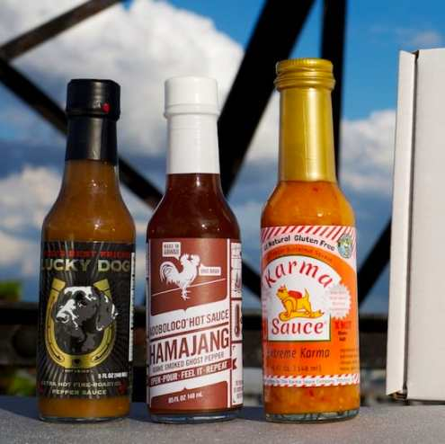 Ghost_Pepper_sauces_Heatonist_greenpoint