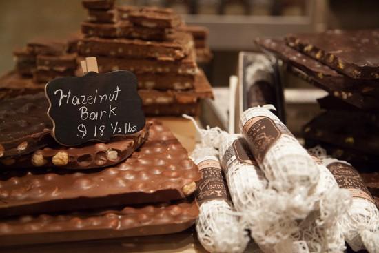 bark_cacao_market_greenpoint_rosiedebelgeonne