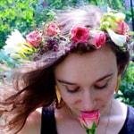 Alisa Floral Design