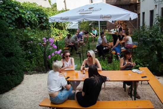 Garden_Heatonist_Greenpointers_Rosie_de_belgeonne