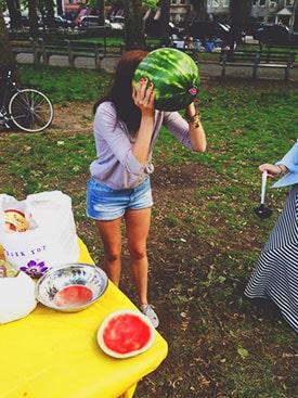 Watermelon_Soju_MgGolrick3_275