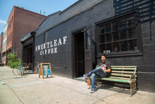 sweetleaf_greenpoint_rdb_exterior_rich