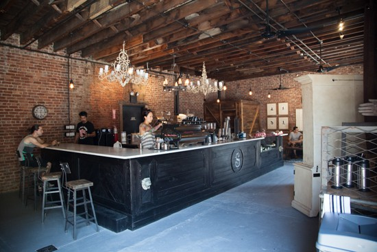 sweetleaf_greenpoint_rdb_interior2