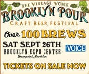 BrooklynPour_Logo_Ad_2015