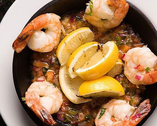 Shrimp525