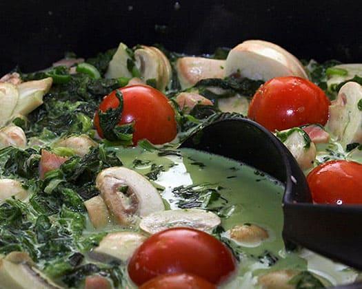 soup525