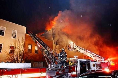 Richardson_Street_Fire_Dec_2015_500