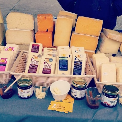 Down-To-Earth-Markets_Cheese-Guy_500