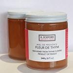 H. Eckford Specialty Foods