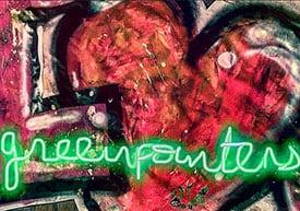 Photobooth_graffiti