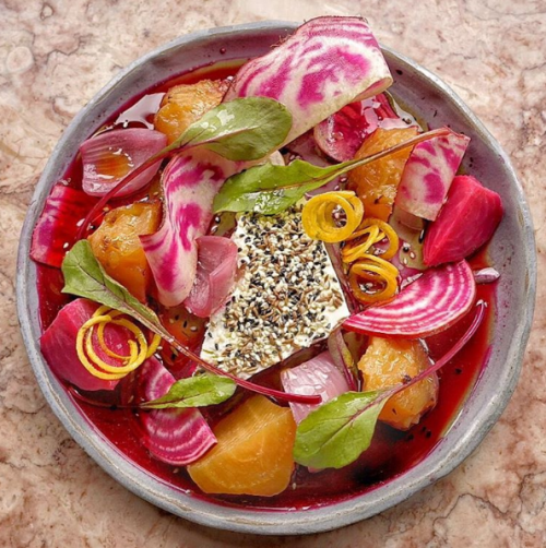 glasserie beets