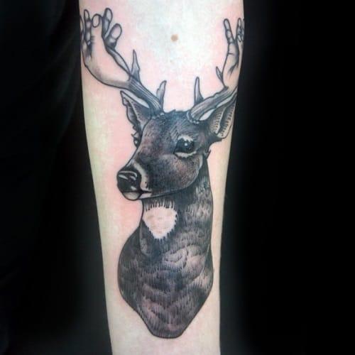 Diego-Romay_Tattoo-Work-2_500