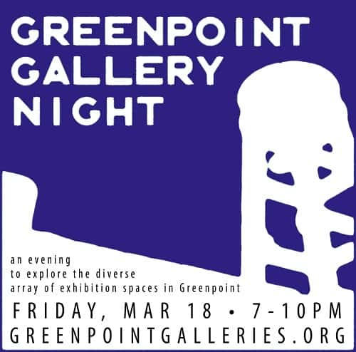 Greenpoint-Gallery-Night_Poster-Ad_3-18-16_500