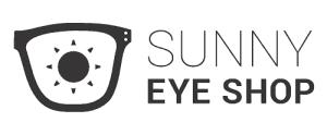 Sunny-Eye-Shop_Logo_Black_500
