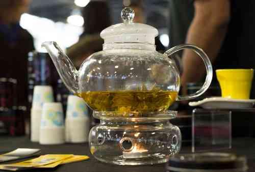Teacoffeefestivalnyc2016-ChaiDiaries-