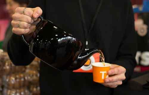 Teacoffeefestivalnyc2016-T2-