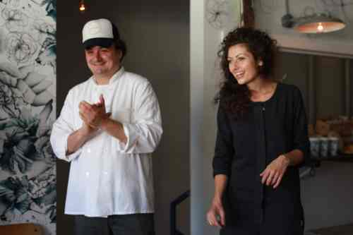 maman-chef-armand-and-elisa_greenpoint_jmoak