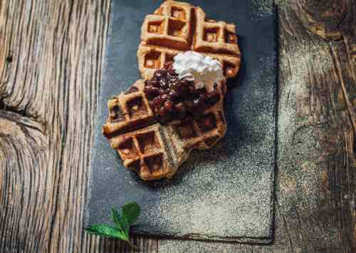 amami-waffles_greenpoint_from-restaurant