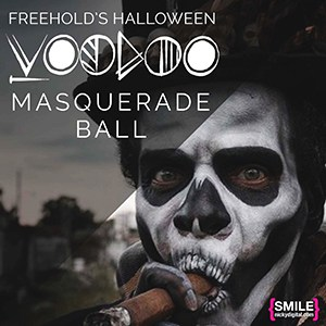 freehold-halloween-2016