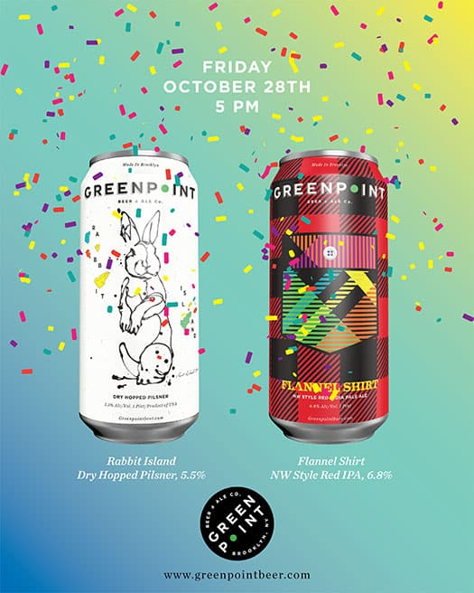greenpointbeer_can_release_socialmedia_oct28