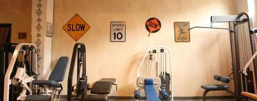 humanatease_gym