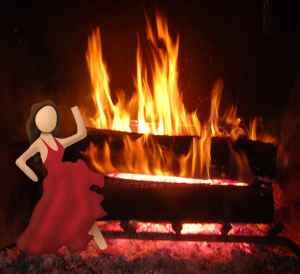dancing-lady-emoji-fire