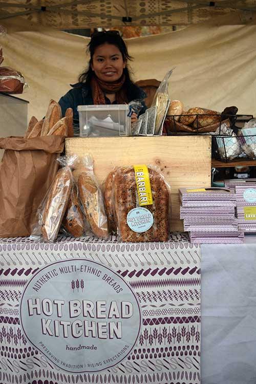 hot-bread-kitchen
