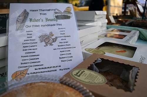 bakers-bounty