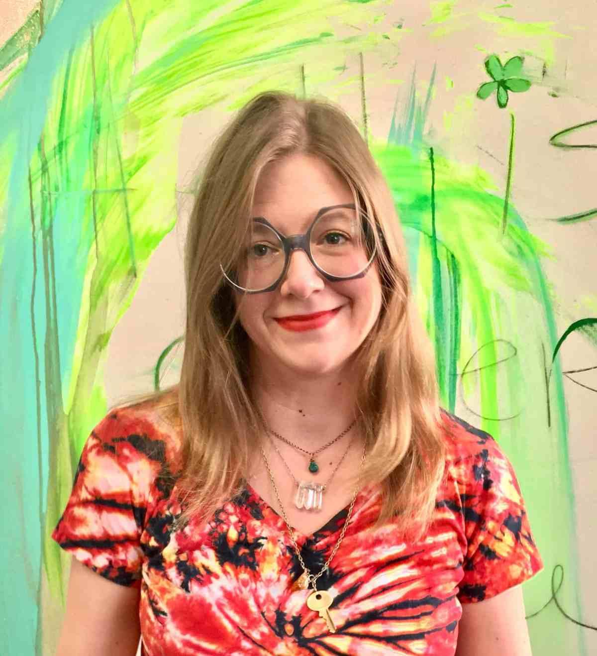 HeatherGarland_Greenpoint_Greenpointers_cmesarina.jpg