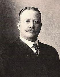 Frederic_Remington - via Wikipedia