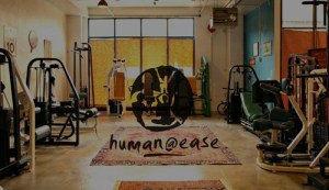 Human@Ease in Greenpoint