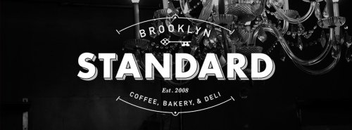 The Brooklyn Standard©