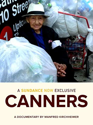 Canners Film