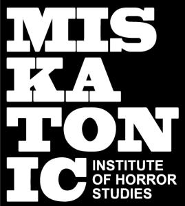 Miskatonic Logo
