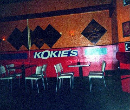 photo via Kokie's