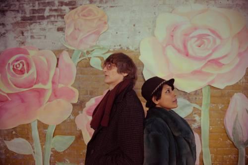 Greenpointers_Valentines_Market_2019_Vintage-Rose (18)