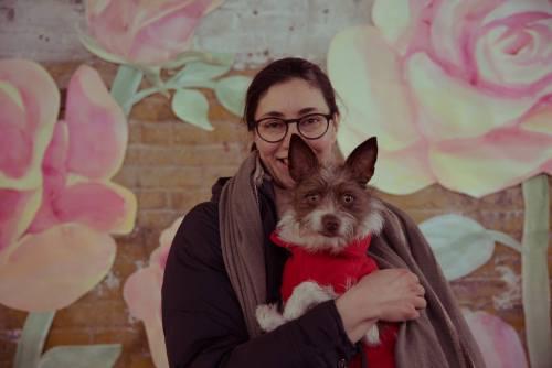 Greenpointers_Valentines_Market_2019_Vintage-Rose (2)