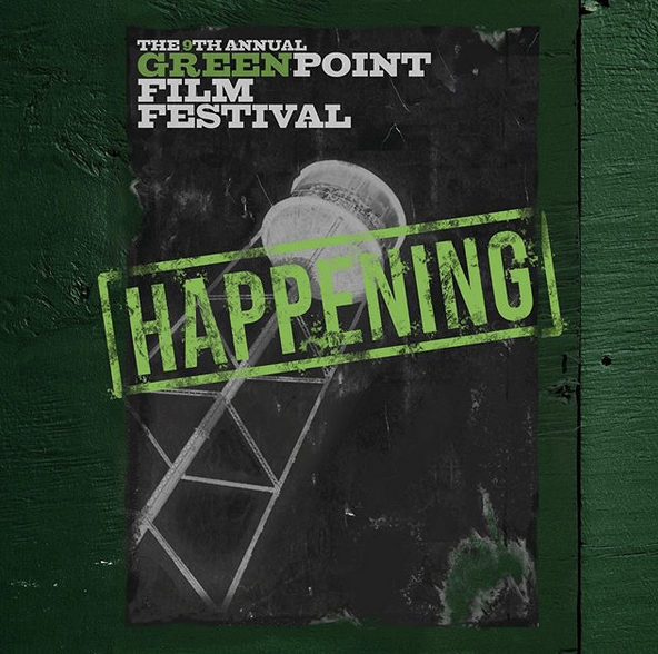 Greenpoint Film Festival