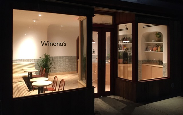 winonas_williamsburg
